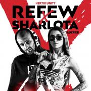 Refew & Sharlota